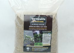 Đá Vermiculite (Vơ-mi) Namix túi 5 lít